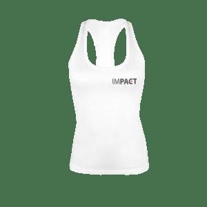 Buy Impact Womens Tank